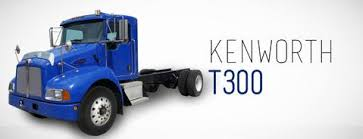 kenworth parts and accessories kenworth parts and accessories miamistar com