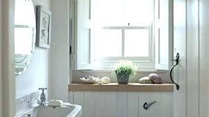 cottage bathroom ideas cottage bathroom lighting cottage style bathroom cottage style