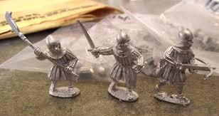 ferrous lands miniatures and book reviews april 2011