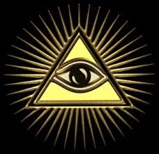 the third eye in bed with joan