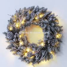 bulk christmas bulk christmas wreaths bulk christmas wreaths suppliers and