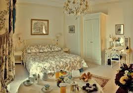 prix chambre hotel prix chambre hotel du palais biarritz diaporamaphoto suite prince