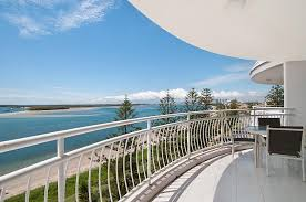 2 Bedroom Apartments For Rent Gold Coast Bedroom One Bedroom Rentals Gold Coast On For Accommodation The