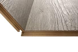 Onflooring Quick Step Uniclic Laminate Quick Step Envique Memoir Oak 12mm Ac4 Laminate Wood Flooring