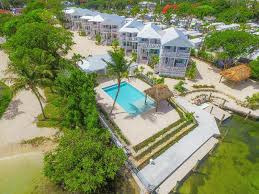 Florida Keys Beach Cottage Rentals by Find Islamorada Vacation Rentals Homes Condos Cottages And