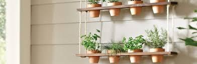 herbs indoors how to make your own indoor herb garden