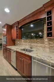 82 best basements sebring client idea board images on pinterest