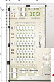 floor plan otemachi financial city grand cube mitsubishi