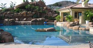 download pool renovation ideas garden design