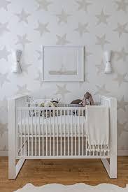 baby nursery decor perfect statement baby nursery wallpaper