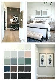 home decor color trends 2014 bedroom paint color trends bedroom paint colors for men dark brown