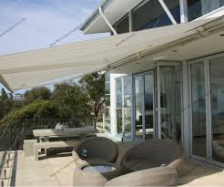 Electric Awning Roof Retractable Awning Retractable Roof Motor Source Quality Roof