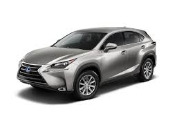 reviews for lexus nx hybrid lexus nx review image 56
