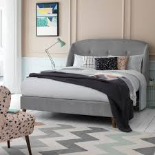 how to sleep well with u2026 adam black of button u0026 sprung ideal home