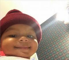 Meme Smile - alabama mother of honey bun baby embraces son s viral internet