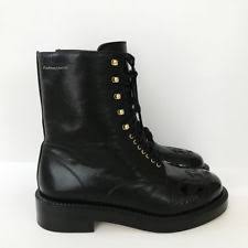 ugg sale cc chanel boots for ebay