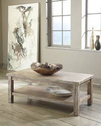 light wood end tables coffee tables c superb light wood coffee table wall decoration and