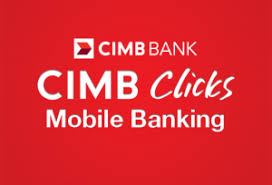 Cimb Clicks Cimb Clicks And How To Get Back Your Tac On Mobile Terato Tech