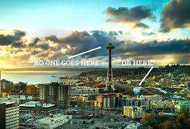 18 things you to explain to out of towners about seattle