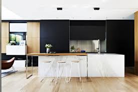 100 wood designs play kitchen best 25 light wood kitchens
