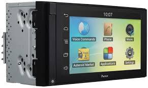 review android car stereo radio and navigation abrandao com