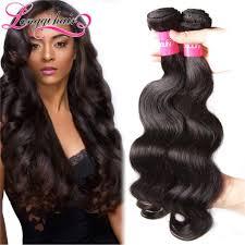 top hair vendors on aliexpress the best hair vendors on aliexpress shoshuji info