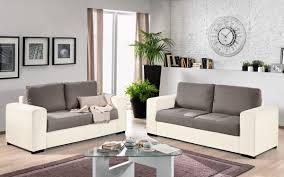 divani cucina divani mondo convenienza