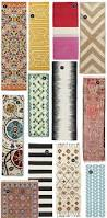 Kitchen Rug Ideas by Best 25 Kitchen Runner Rugs Ideas Only On Pinterest Kitchen Rug