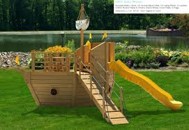 backyard accessories backyard playset for sale playground accessories swing sets