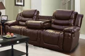 Sears Outlet Sofas by Simmons Upholstery Eden Espresso Living Room Set Sears Outlet