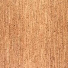 wicanders seville bamboo cork flooring wicanders seville cork