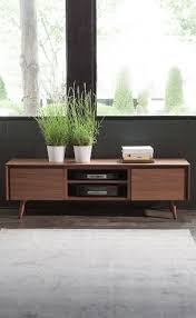 Wall Units With Storage Best 25 Media Unit Ideas On Pinterest Built In Tv Wall Unit