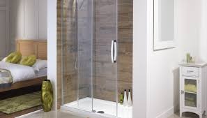 splendid tags framed shower door glass shower door seal kohler