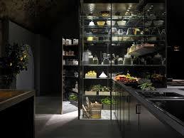 poggenpohl kitchen without boundaries