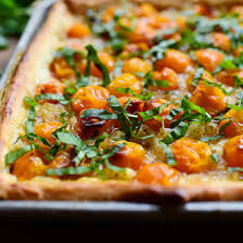 Ina Garten Tomato Tart Recipe Quick U0026 Easy And Yummy Apple Tart The Pioneer Woman