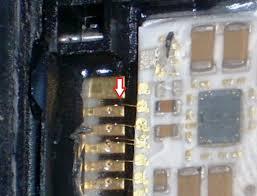 audi abs repair abs module repair