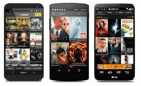 showbox android free showbox app for android free and tv shows app