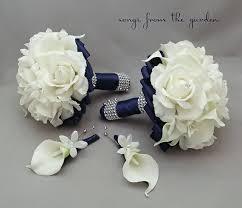 silk flowers for weddings pin by latasha hammond on ashby wedding articles