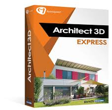 3d Home Design Software Free Download For Windows 7 64 Bit Architect 3d Express 2017 Design The Home Of Your Dreams In Just