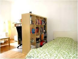 large bookcase room divider pearl bookcase large bookshelf room