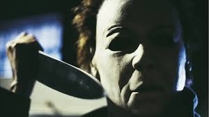 halloween resurrection 2002