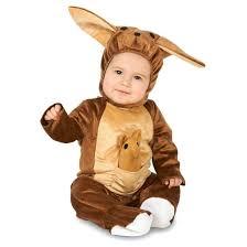 infant costume kangaroo and babyroo infant costume target