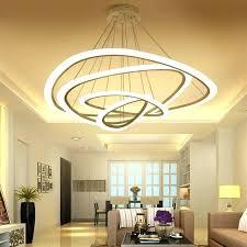 vertigo spiral bronze and gold leaf modern pendant chandelier lighting modern living room modern pendant lighting for living room extraordinary living room