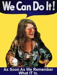 Janis Joplin Meme - pin by chere brown on facebook posts vii pinterest