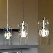 triple pendant light kit triple pendant light kit pendant lighting ideas