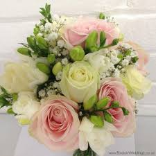 wedding flowers liverpool how to make wedding bouquets best ideas about