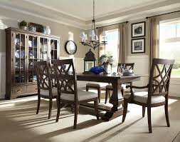 formal dining room set dining room table and chairs set elegant formal dining room group by