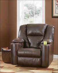 Recliner Sofa Costco Furniture Magnificent Recliner Chairs Costco Costco Reclining