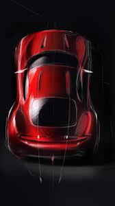 mazda com mazda rx vision が2016 car design awardを受賞しました mazda