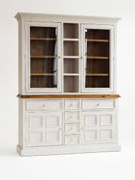 3 Door Display Cabinet 3 Door Display Cabinet 68 With 3 Door Display Cabinet Edgarpoe Net